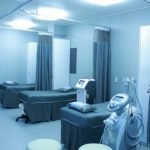 PHP acquires 20 purpose-built medical centres for £47.1m