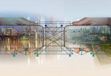 PATRIZIA invests in Asian PropTech venture capital platform