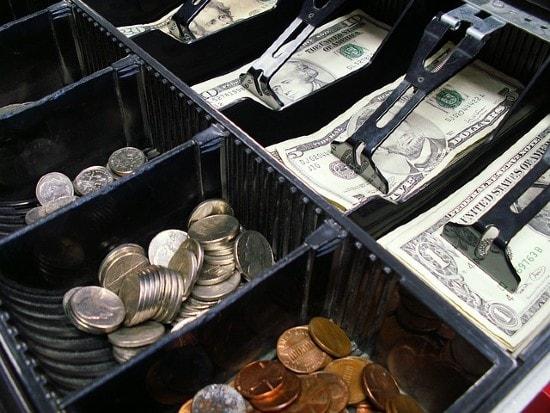 Brookfield announces $5bn retail revitalization program