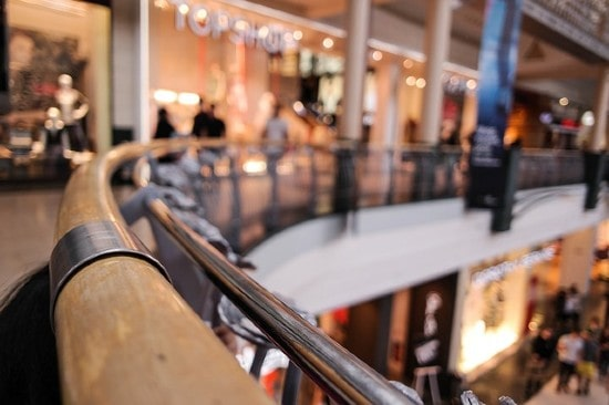 New Moody's Analytics CRE forecasts predict 11% drop in retail rents in 2020