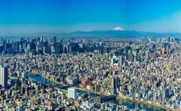 Allianz acquires prime multifamily property portfolio in Tokyo for €110m