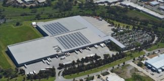 Allianz, Charter Hall JV acquires Australian logistics portfolio for A$648m
