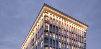 Allianz acquires prime office asset in Rome for €200m