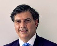 M7 Real Estate appoints Alvaro Arteaga Biforcos as Managing Director, Spain