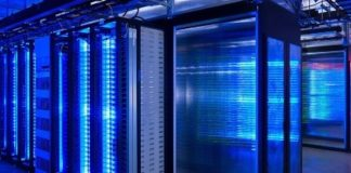 Blackstone invest $150m in Chinese data center services provider