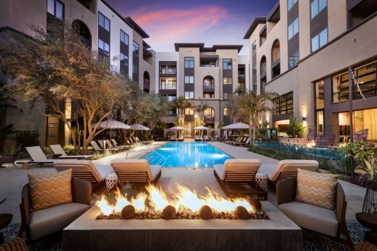 Greystar acquires property management business of Alliance Residential