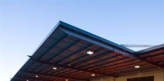 Charter Hall buys Sydney logistics facility for $115m