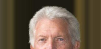 Marcus & Millichap announces the passing of co-chairman William A. Millichap