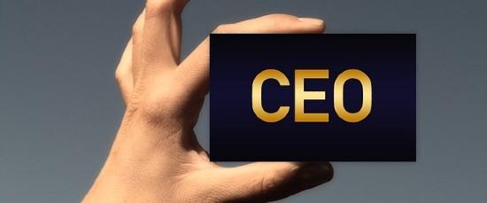 CyrusOne announces Bruce W. Duncan as President & CEO