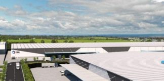 ESR launches A$1 bn Australian logistics fund, GIC commits A$400m