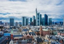 Moody's : European office real estate sector faces more long-term exposure from coronavirus effects