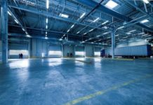 Swiss Life to form fund for European industrial real estate