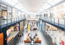 GPT retail portfolio value reduces by 8.8 percent
