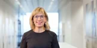 Commerz Real appoints Gabriele Volz as Chief Executive Officer