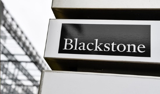 Blackstone appoints Google CFO Ruth Porat to its board