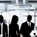JLL Capital Markets announces appointments to its Loan Sales Group team
