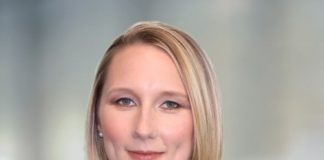 JLL appoints Karen Brennan as new Global CFO