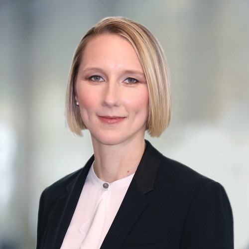 JLL appoints Karen Brennan as new Global CFO