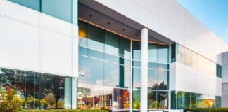 KBS sells Class A office complex in San Jose, California, for $95m