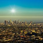 QuadReal forms $250m multifamily JV with Los Angeles company