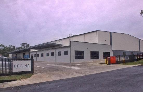 Mapletree Logistics Trust to acquire warehouse in Brisbane, Australia