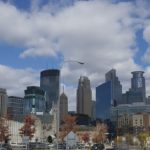 Colliers completes acquisition of Minneapolis-based Dougherty