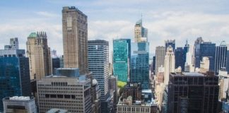 Boston Properties reports June office tenant collections of 98% and completes $300 million of asset sales