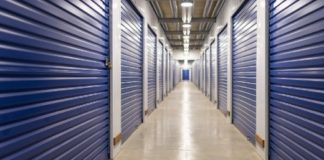Safestore, Carlyle JV buys Belgian self-storage portfolio