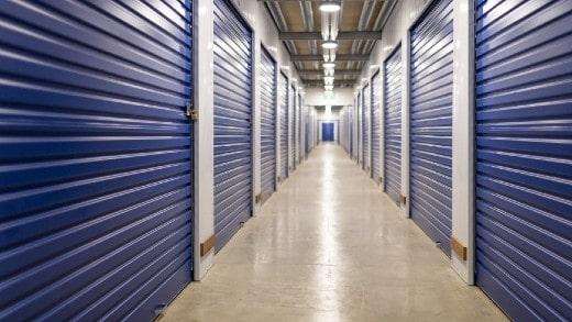 Safestore, Carlyle JV buys Belgian self-storage portfolio