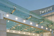 Taubman confirms notice from Simon Property to terminate merger agreement