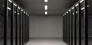 Mapletree Industrial Trust to acquire 60% interest in US data centre portfolio