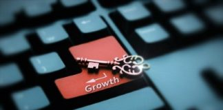 Fannie Mae : U.S. economic growth expectations largely unchanged as lockdown restrictions ease