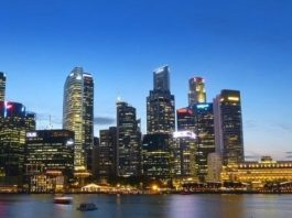 Global real estate AUM hit record €3.2tn in 2019
