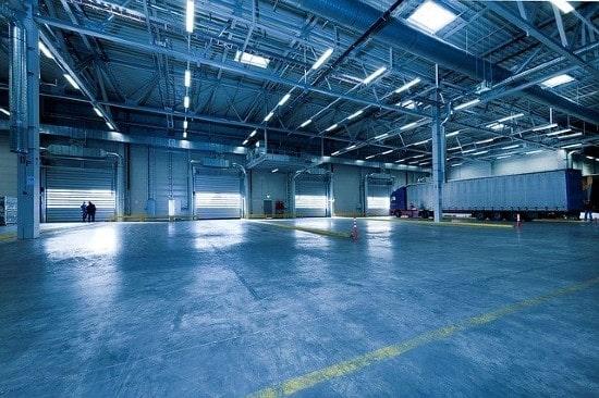 Tristan, Kefren form joint venture for €200m Spanish logistics platform