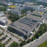 M7 Real Estate sells industrial property in Bavaria
