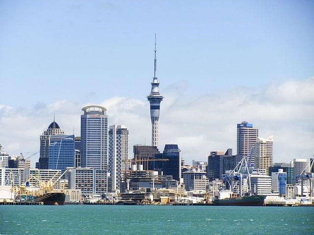 Centuria renews takeover bid for New Zealand's Augusta Capital