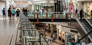 Savills : Retail sale and leaseback transactions expected to pick up post Covid-19