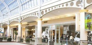 Simon Property terminates $3.6bn Taubman agreement
