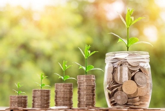 Link REIT gets HK$1bn sustainability-linked loan