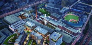 JV to develop major mixed-use project in downtown Durham