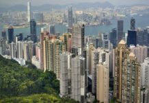 Schroders to acquire majority stake in US$1.1bn Asian real estate investment manager