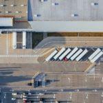 ESR, Manulife JV buys logistics real estate portfolio in China
