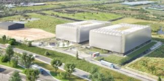 Cromwell to invest in data centre property platform