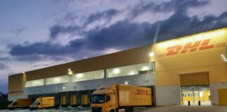 Cromwell, IGIS buy Italian DHL logistics portfolio for new European logistics fund