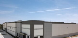Dalfen Industrial, Goldman Sachs partner on 46-property last mile industrial portfolio