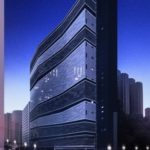 Digital Realty announces second data centre in Hong Kong