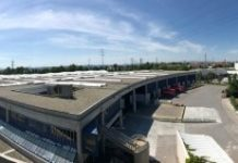 GARBE acquires two logistics assets in Vienna