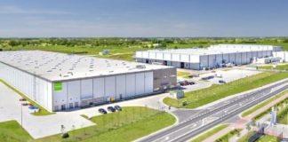 GLP completes acquisition of €1bn CEE logistics real estate portfolio
