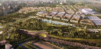 Lendlease, PSP Investments to develop €2.5bn urban regeneration project in Milan