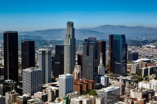 Singapore's OUE to sell iconic Class A office property in Los Angeles for $430m